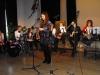 3labdaros-koncertas