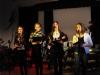 4labdaros-koncertas