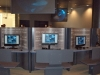 Yad Vashemo mokymo centre vyksta praktiniai užsiėmimai
