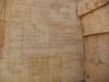 Yad Vashemo memorialas. Įamžintos visos Europoje buvusios žydų bendruomenės ir jų žūtis