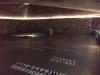 Yad Vashemo memorialas, Atminties salė