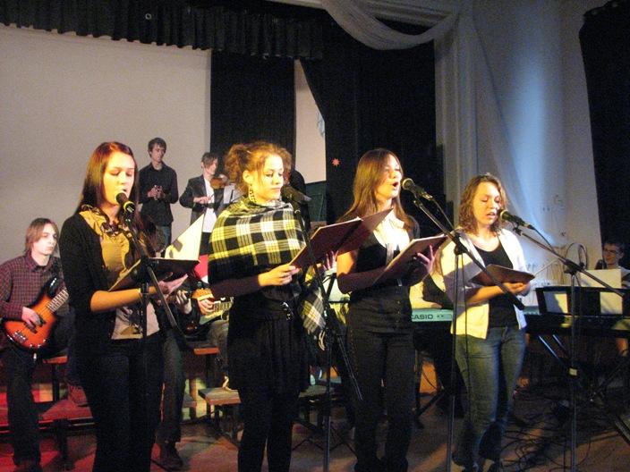 gimnazija-kaledos-2011-12-23-025
