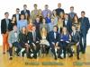 IVc klasė
