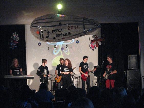 dirizablis-2011-12-02-014
