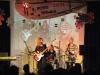 dirizablis-2011-12-02-048