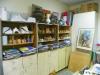 Keramikos ir grafikos kabinetas