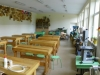 Konstrukcinių medžiagų kabinetas