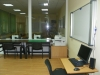 Projektavimo kabinetas