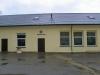 Technologijų centras
