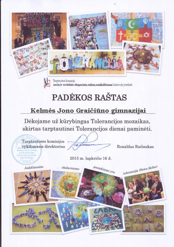 Padeka2015