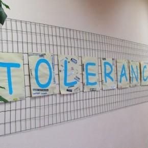 toleracija_2