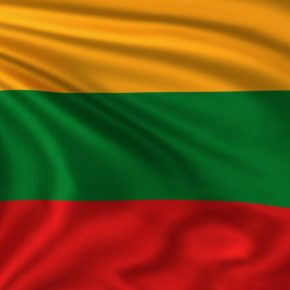 lietuvos-veliava-fotolia-meshmerize-53ba4c43e6cff