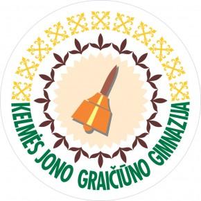 JGG zenklas 2016