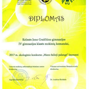 Diplomas2