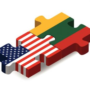 US-opens-market-to-Lithuania-meats_wrbm_large