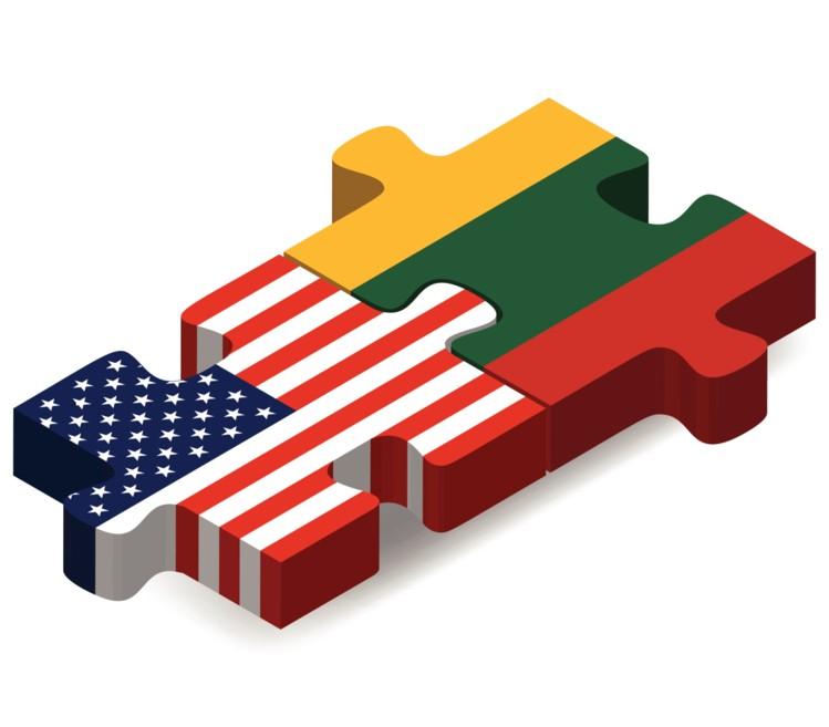 US-opens-market-to-Lithuania-meats_wrbm_large