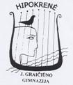 hipokrene