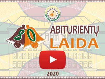 80_laida_su_youtube_play_800x450
