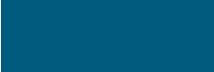 logo lama