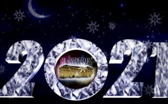 2021 JGG Martynas Turevicius