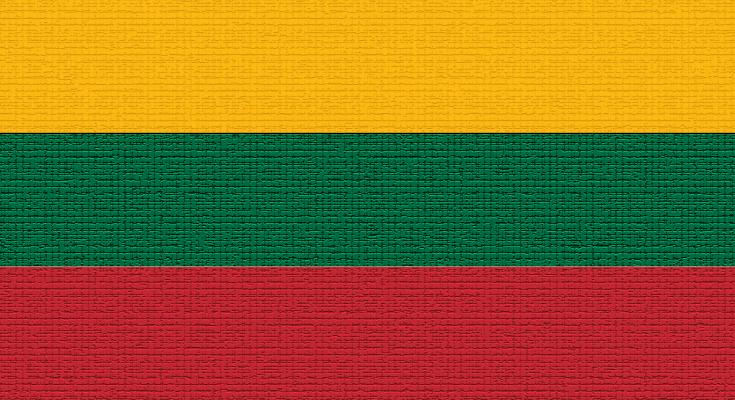 vėliava